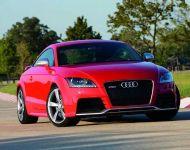 红色车选哪种颜色的车膜好看?