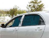 平顶山贴汽车膜哪个店质量好价格最便宜?